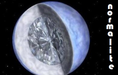 http://s3.picofile.com/file/7390133117/diamond_planet_normalite2.jpg
