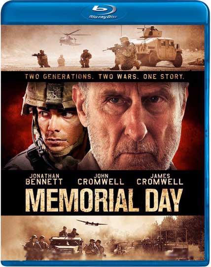 فیلم Memorial Day 2011