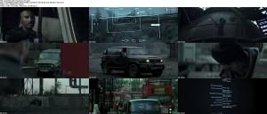 فیلم کوتاه Ghost Recon Alpha 2012