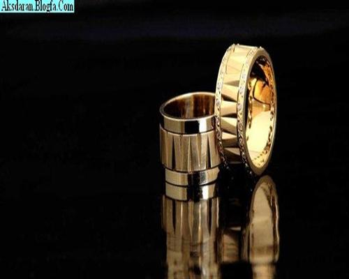 aksdaran blogfa com halghe 7 مدل های حلقه هاي ازدواج