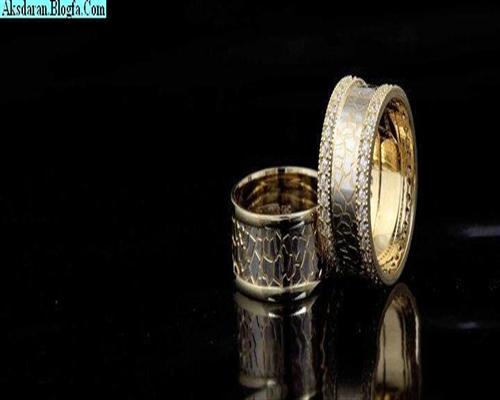 aksdaran blogfa com halghe 8 مدل های حلقه هاي ازدواج