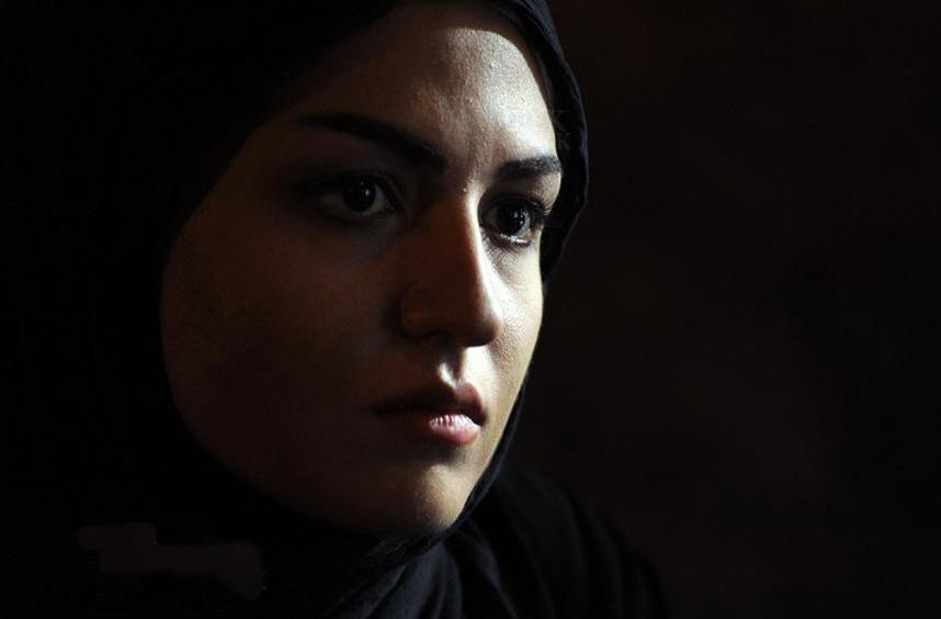 عکسهای جدید گلاره عباسی