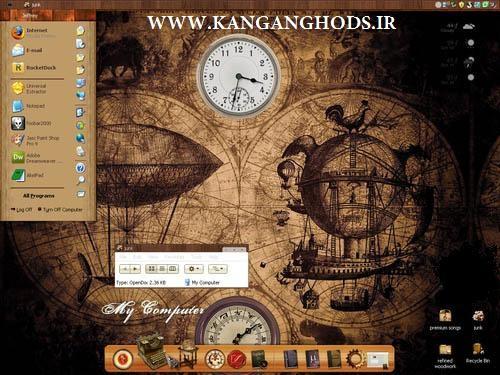 http://s3.picofile.com/file/7394118488/Win7_Steam_Punk_Theme_www_kanganghods_ir.jpg