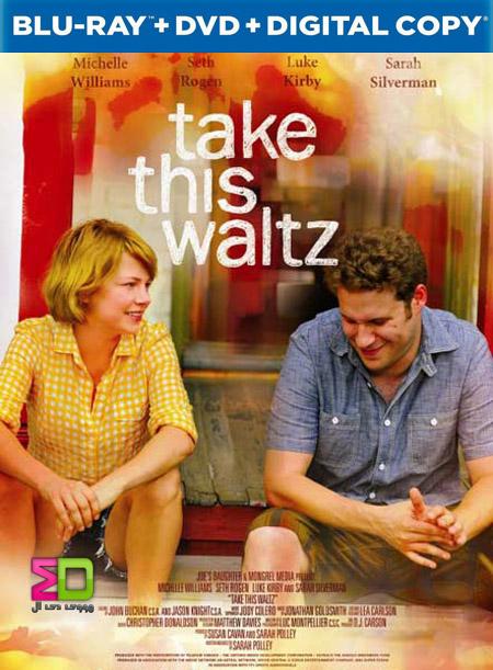 دانلود فیلم Take This Waltz 2012