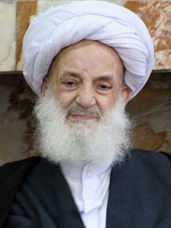 ayatollah mojtahedi shiabooks ir  دانلود کلیپ صوتی تاثیرگذار و زیبا با موضوع نماز شب از آیه الله مجتهدی تهرانی