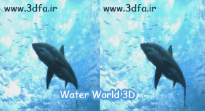 water world 3d,sbs