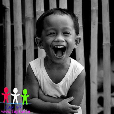 جمله خنده دار،طنز،جالب،خنده،عکس