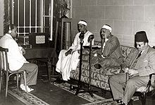 [عکس: 220px_ModernEgypt_Farouk_I_during_Ramada..._14_01.jpg]