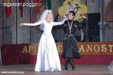 دانلود آهنگ شاد و جدید  ی ترکی برای عروسی و رقص