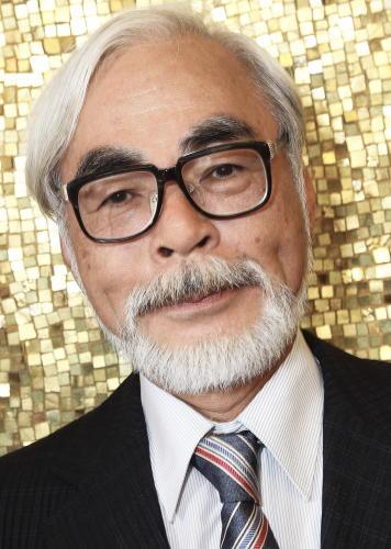 [تصویر:  Hayao_Miyazaki.jpg]