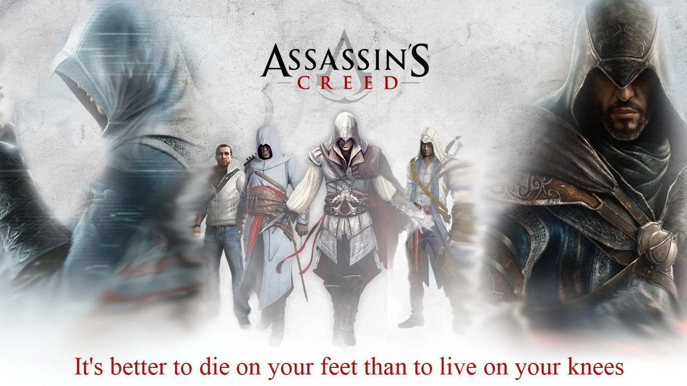 http://s3.picofile.com/file/7398420214/assassins_creed_by_assassinsorder1.jpg