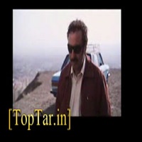 فیلم خوابم میاد/ رضا عطاران