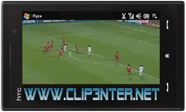 992 کلیپ گل فوق العاده دیدنی  کلیپ گل فوق العاده دیدنی