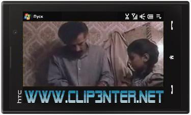 994 کلیپ لیلا حاتمی در 33 سال پیش سر صحنه هزاردستان  کلیپ لیلا حاتمی در ۳۳ سال پیش سر صحنه هزاردستان