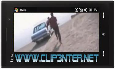 999 کلیپ نجات جان مریلا زارعی در فیلم خوابم میاد  کلیپ نجات جان مریلا زارعی در فیلم خوابم میاد
