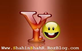 Www.ShahinShahR.RozBlog.Com