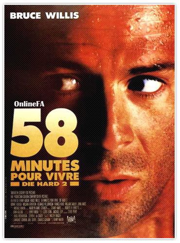 || دانلود فیلم Die Hard 2 1990