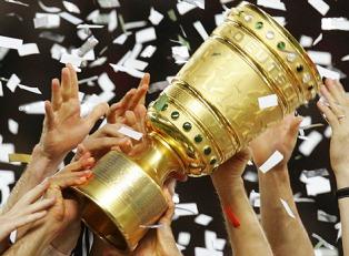 فینال جام حذفی اسپانیا 2012+ تاریخچه باشگاههای اروپا