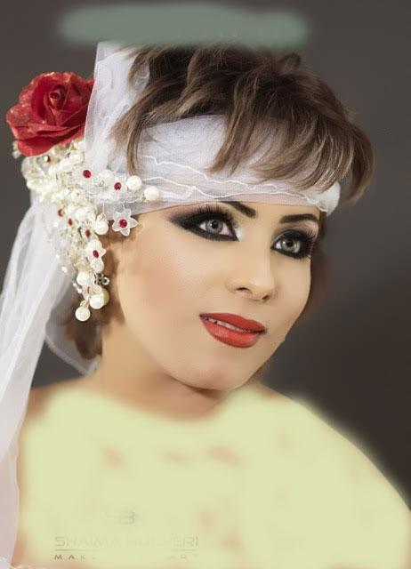 آرایش 2012
