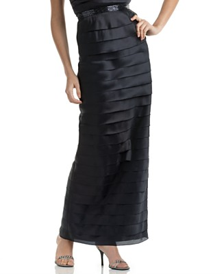 لباس خواستگاری 2012