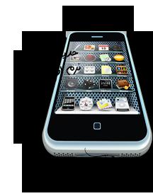 جدیدترین و به روز ترین  نرم افزار های موبایل
