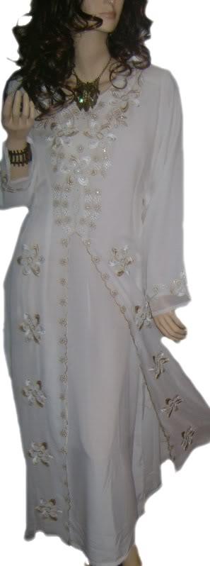 لباس سنتی 2012