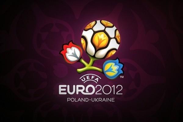 یورو 2012 در مشهد