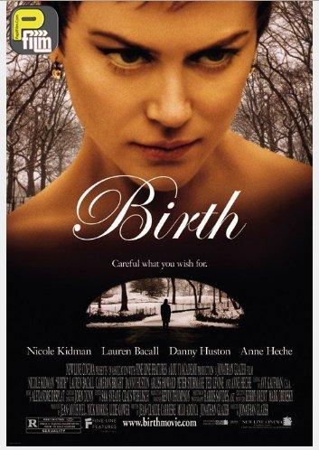 sshot 2012 06 08 13 18 37  دانلود فیلم Birth 2004
