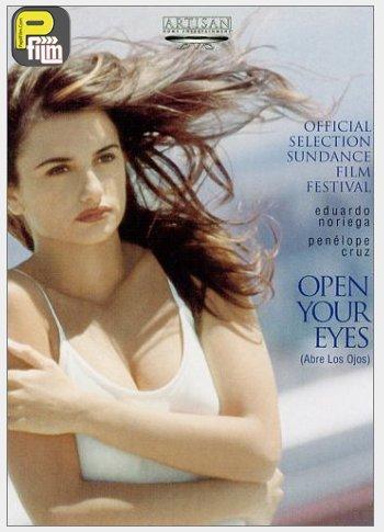 sshot 2012 06 08 14 12 52  دانلود فیلم Open Your Eyes 1997