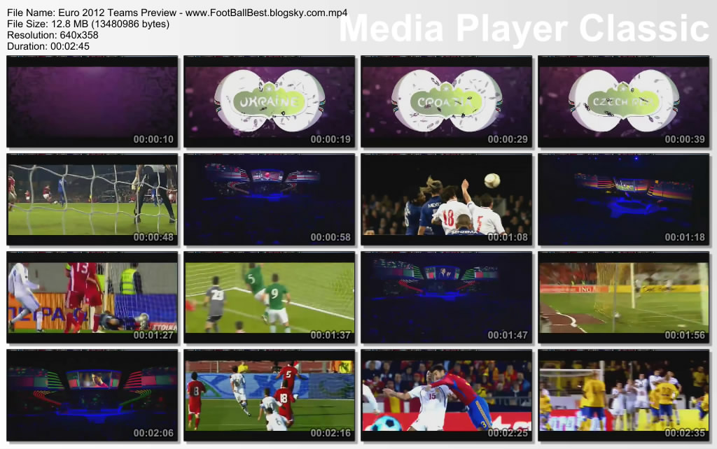 http://s3.picofile.com/file/7403347525/Euro_2012_Teams_Preview_www_FootBallBest_blogsky_com_mp4_thumbs_2012_06_08_18_25_44_.jpg
