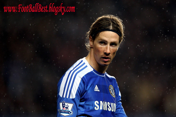 http://s3.picofile.com/file/7403750642/Fernando_Torres_Chelsea_v_Newcastle_United_xAS6ACgTHUbl.jpg