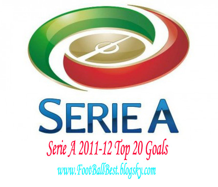 http://s3.picofile.com/file/7403750749/Serie_A_Top_20_Goals.jpg