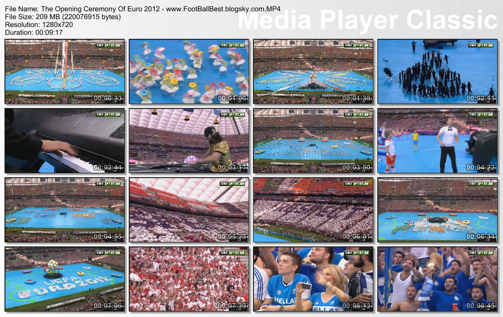 http://s3.picofile.com/file/7403751284/The_Opening_Ceremony_Of_Euro_2012_www_FootBallBest_blogsky_com_MP4_thumbs_2012_06_09_10_04_51_.jpg