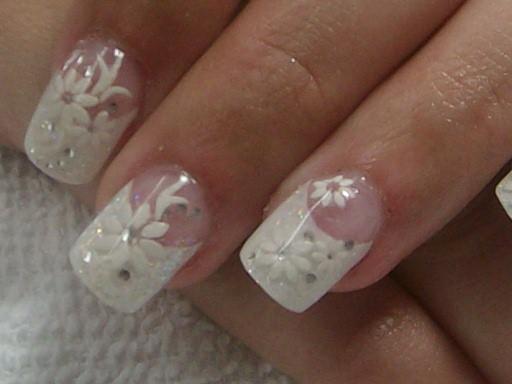 [تصویر:  wedding_nails_2_.jpg]