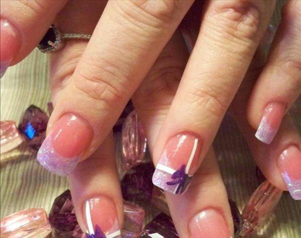 [تصویر:  HOW_TO_CLEAN_NAILS_nail_art_designs_pict...pers_0.jpg]