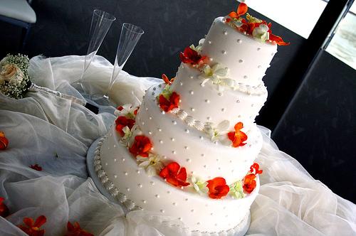 کیک 2012