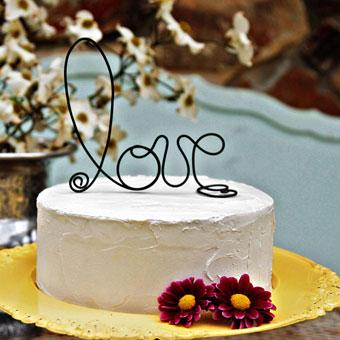 مدل کیک 2012