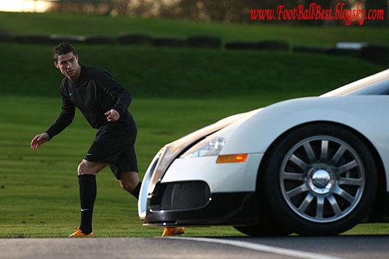 http://s3.picofile.com/file/7405615157/Cristiano_Ronaldo_Vs_Bugatti_Veyron_3D_1080p_www_FootBallBest_blogsky_com.jpg