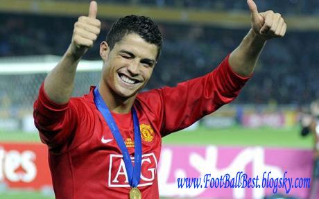 http://s3.picofile.com/file/7405615264/Cristiano_Ronaldo_Manchester_United_www_FootBallBest_blogsky_com.jpg