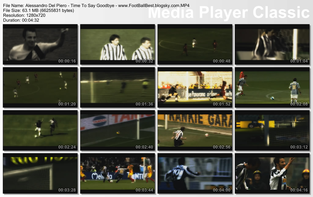 http://s3.picofile.com/file/7405621284/Alessandro_Del_Piero_Time_To_Say_Goodbye_www_FootBallBest_blogsky_com_MP4_thumbs_2012_06_11_11_43_14_.jpg