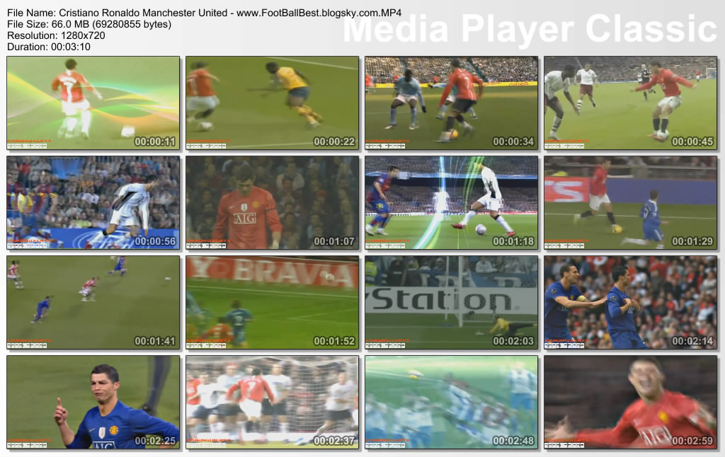 http://s3.picofile.com/file/7405621612/Cristiano_Ronaldo_Manchester_United_www_FootBallBest_blogsky_com_MP4_thumbs_2012_06_11_11_43_57_.jpg