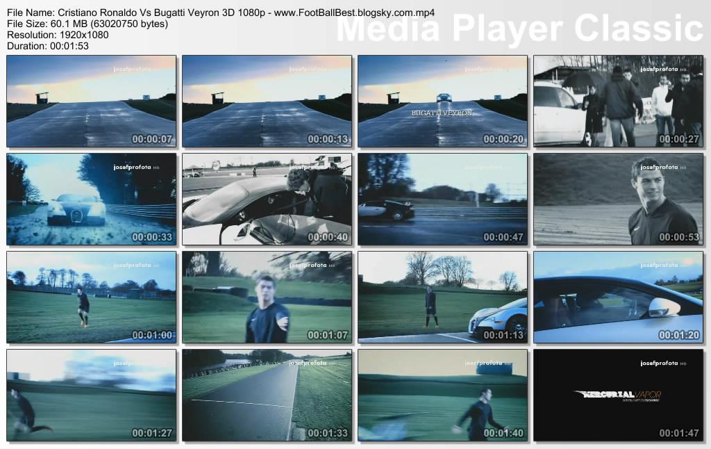http://s3.picofile.com/file/7405621933/Cristiano_Ronaldo_Vs_Bugatti_Veyron_3D_1080p_www_FootBallBest_blogsky_com_mp4_thumbs_2012_06_11_11_44_25_.jpg