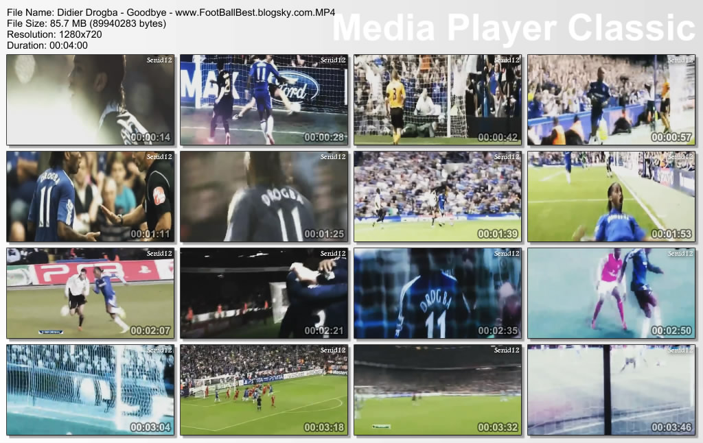 http://s3.picofile.com/file/7405622468/Didier_Drogba_Goodbye_www_FootBallBest_blogsky_com_MP4_thumbs_2012_06_11_11_44_55_.jpg