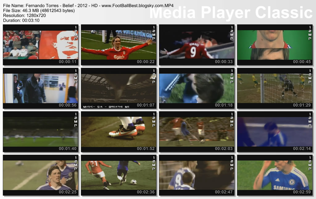 http://s3.picofile.com/file/7405622682/Fernando_Torres_Belief_2012_HD_www_FootBallBest_blogsky_com_MP4_thumbs_2012_06_11_11_46_06_.jpg