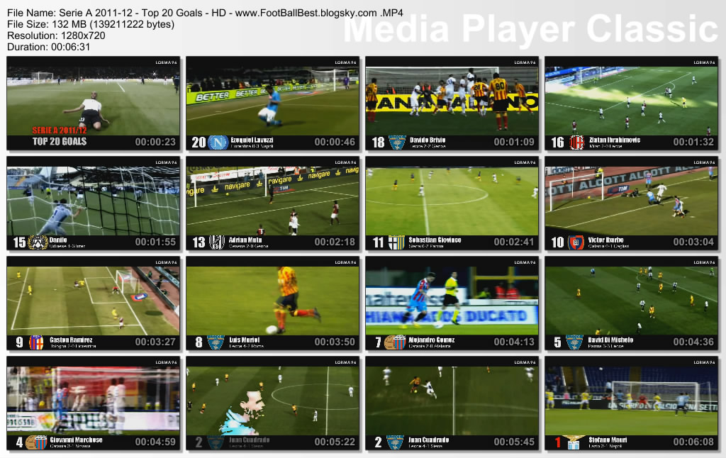 http://s3.picofile.com/file/7405623010/Serie_A_2011_12_Top_20_Goals_HD_www_FootBallBest_blogsky_com_MP4_thumbs_2012_06_11_11_46_29_.jpg