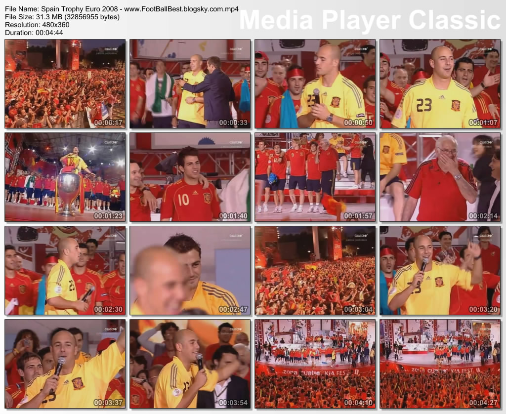 http://s3.picofile.com/file/7405623438/Spain_Trophy_Euro_2008_www_FootBallBest_blogsky_com_mp4_thumbs_2012_06_11_11_46_52_.jpg