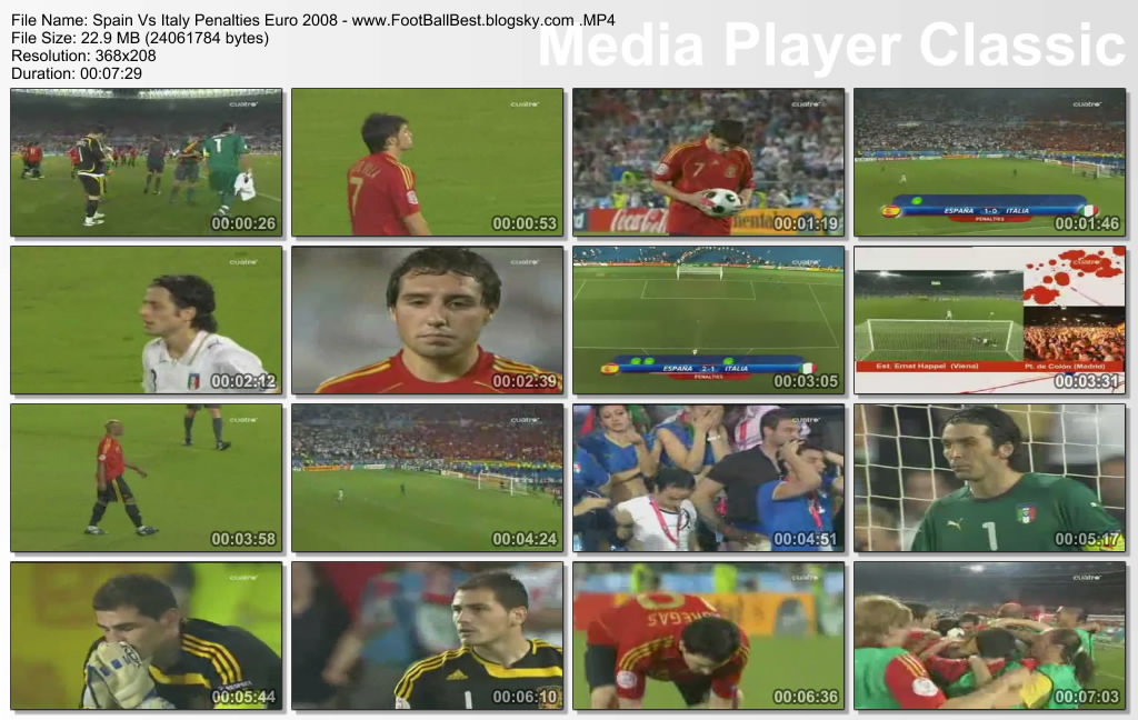 http://s3.picofile.com/file/7405623759/Spain_Vs_Italy_Penalties_Euro_2008_www_FootBallBest_blogsky_com_MP4_thumbs_2012_06_11_11_47_15_.jpg