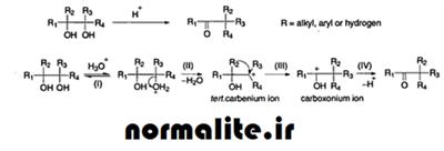 http://s3.picofile.com/file/7405995799/pinacol_rearrengement_normalite_ir.png