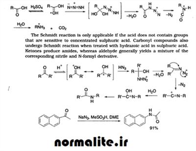http://s3.picofile.com/file/7405996020/schmitt_rearrengement_normalite_ir.png
