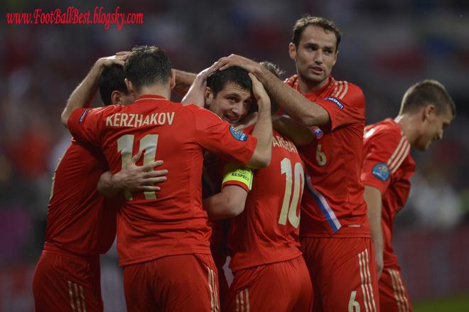 http://s3.picofile.com/file/7406719886/Russia_4_1_Czech_Goals_FootBallBest.jpg